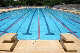 Aprenc a nedar