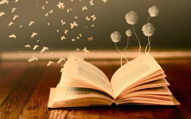 Aprenc a llegir i a escriure