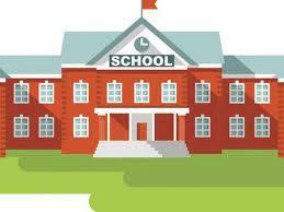 Comença l'escola