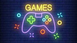 Evolución de los videojuegos y sus consolas timeline