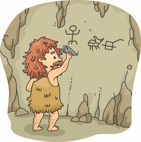 Cavernícolas