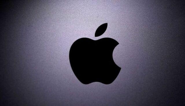 Creación Apple