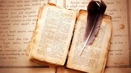 HISTÒRIA DE LA LITERATURA CATALANA timeline