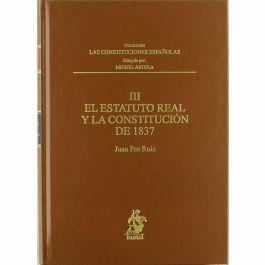 Segona Constitució