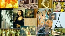 EIX CRONOLÒGIC S.XIX-XX timeline