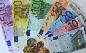 Crisi econòmica del 2008 (fet econòmic)