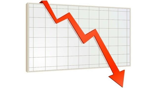 La crisis del 2008