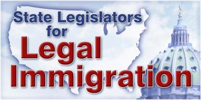 Immigrants.