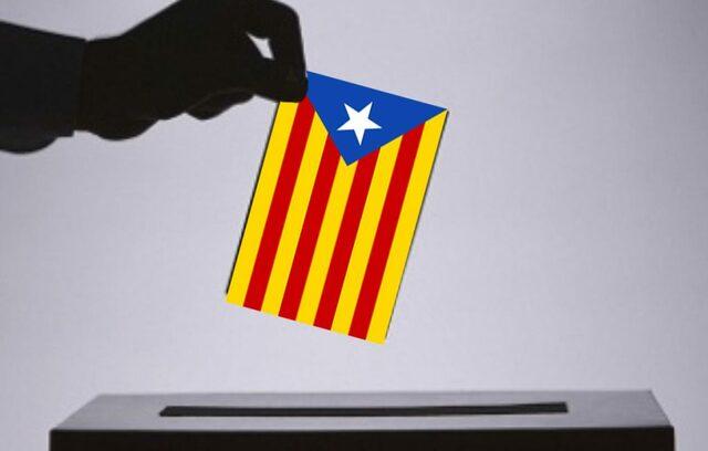 Voatcion per ser Independents