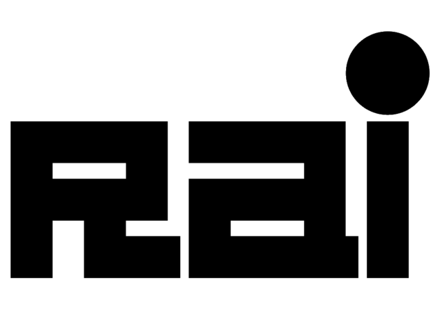 L'EIAR si trasforma nella RAI