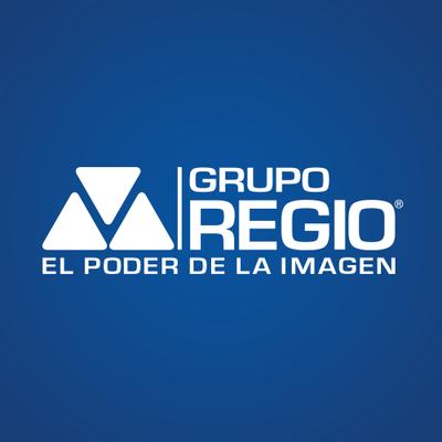 Grupo Regio http://gruporegio.do/ timeline