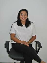 Maria Perez Carillo