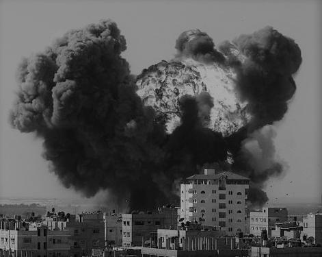 Bombe ad Atene e morte del dittatore greco Georgios Themelis
