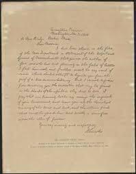 The Publication of the De Lome Letter