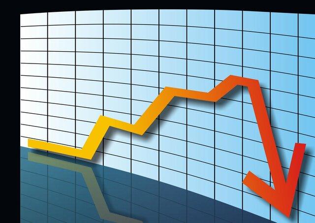 CRISIS FINANCERA ESPANYOLA ( econòmic )