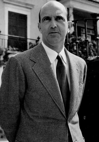 Discorso di Umberto II e Ciano alla Nazione contro la Turchia
