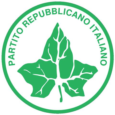 La Malfa annuncia la fondazione del Partito Repubblicano Italiano