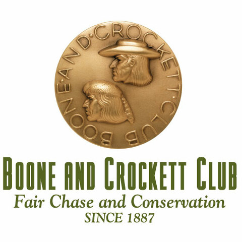 The Boone and Crockett Club