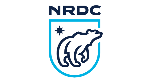 The Natural Reserve and Defense Council, Inc.