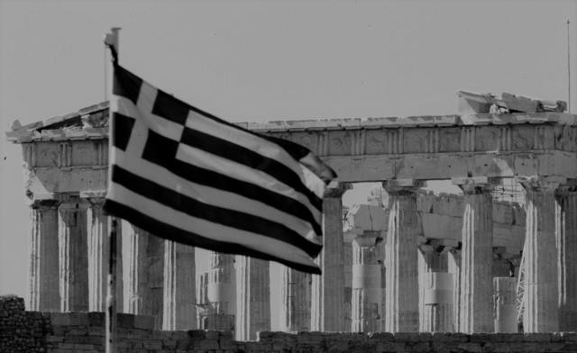 Accordi di Salonicco tra Italia e Grecia