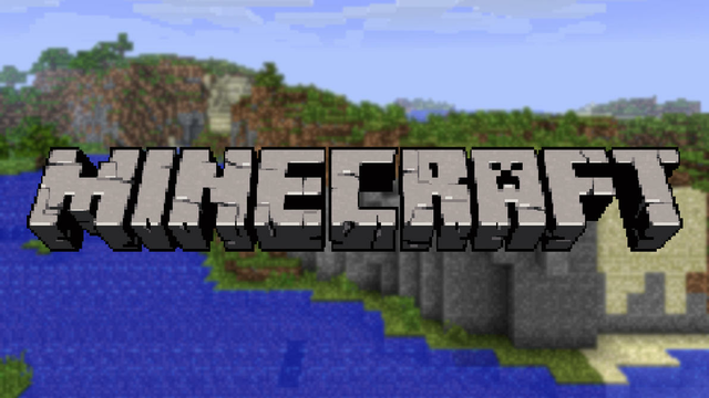 The Release of Minecraft, a Very Popular and Inspiring Game