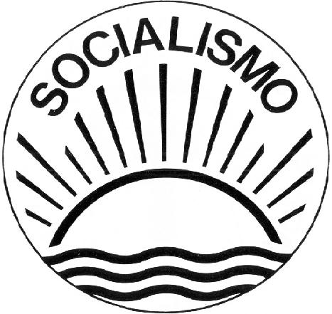 Saragat annuncia la fondazione del Partito Socialista Democratico Italiano