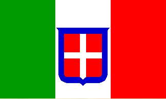 Entrata in vigore della Costituzione Italiana