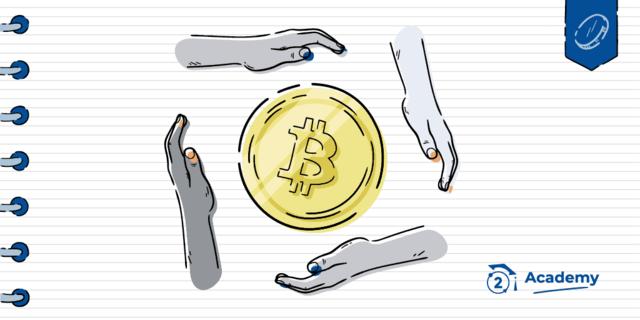 Bitcoin (economic)