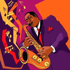 2.4.3   ¿Qué es el jazz?