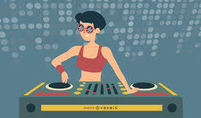 3.2  El impacto de la tecnología en la música actual