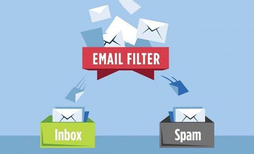 Primera ley anti spam