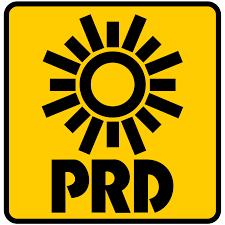 Creación de Partido Revolucionario Democrático PRD