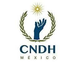 Se crea CNDH