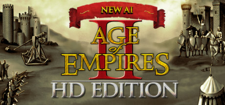 Age of Empires II (PC)