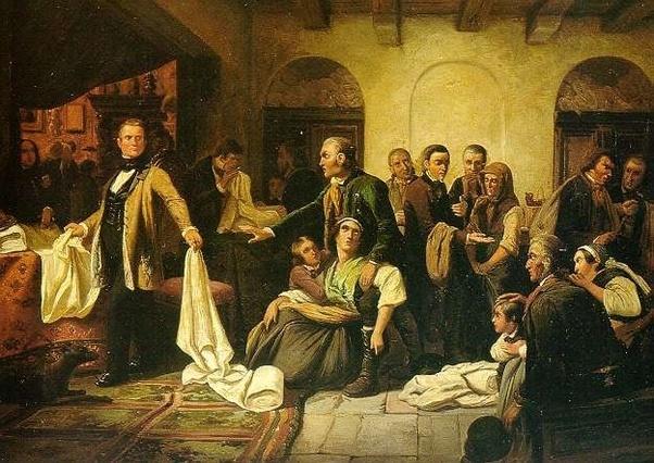 Silesian Weavers
