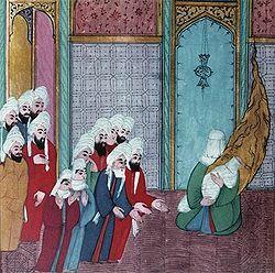 Hégira de Maomé - inicio da cronologia muçulmana