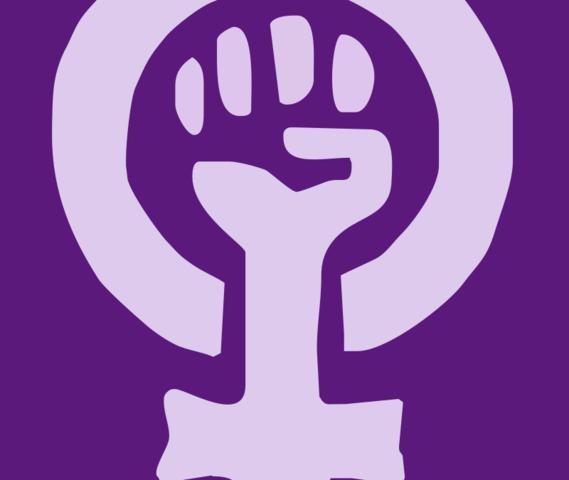 Manifestacions Massives 8 de Març (Fet Històric Social)