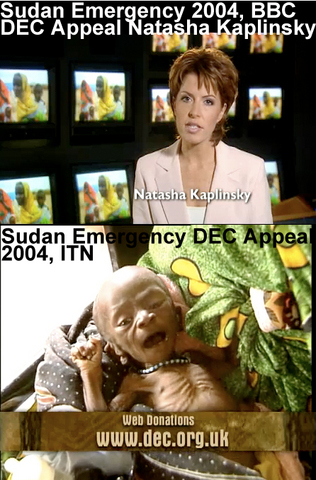 Sudan Emergency Appeal