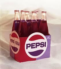 Pepsi-Cola Founded