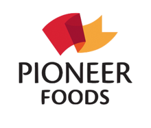 Pioneer Foods Acquisition