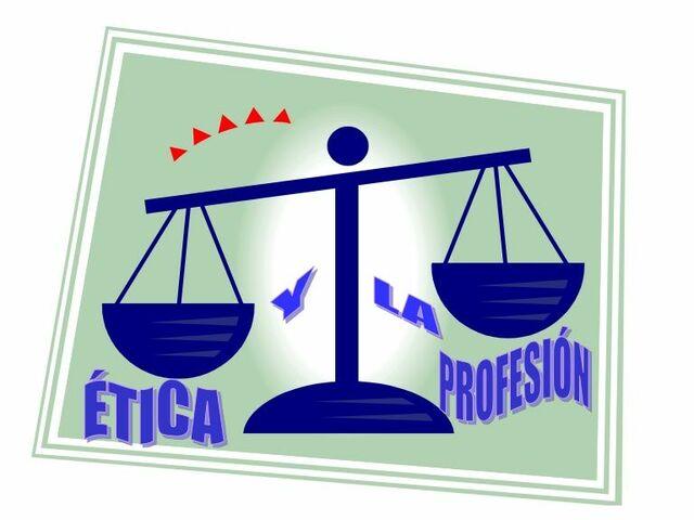 Regulación de la profesión
