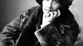 OSCAR WILDE LIFE AND WORKS timeline