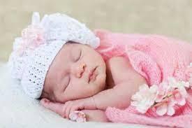 El neixement de la meva germana