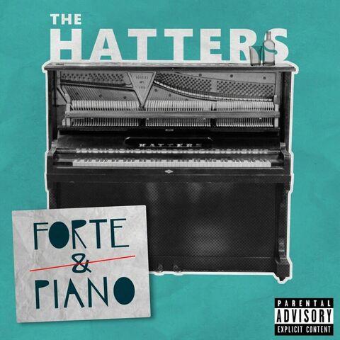 «Forte & Piano»