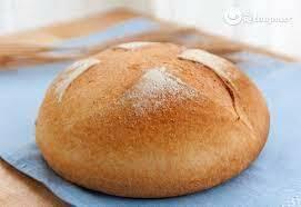 El meu prmier pa