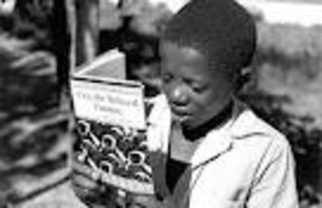 intellectual development continued 4-10years