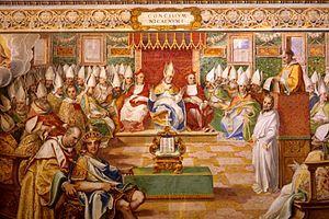 Concílio de Niceia