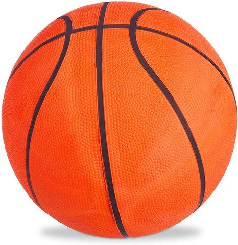 Començo a fer basquet