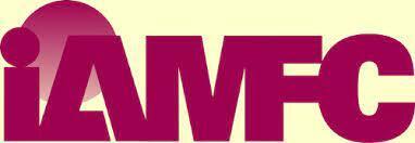 Se funda el IAMFC
