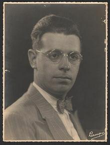 Luis Jaime Sánchez  (médico psiquiatra)